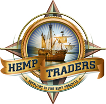 hemptraders.com