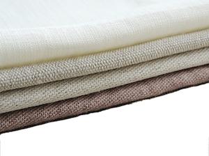 hemp fabric price hemp fabric suppliers